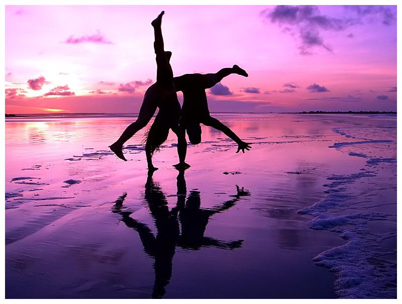 capoeira_